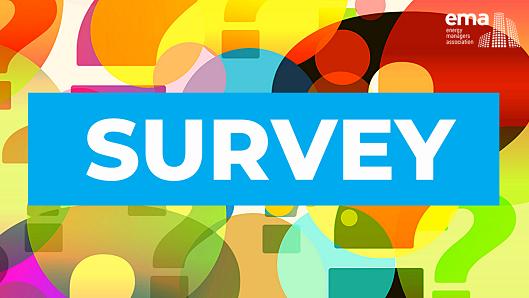 Survey 529x289