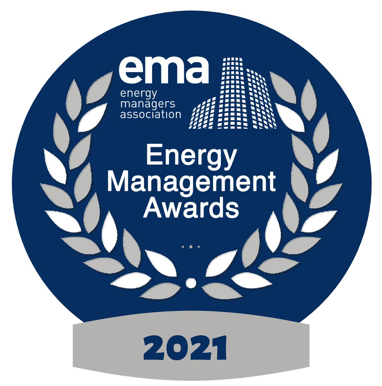 Energy Management Awards 2020