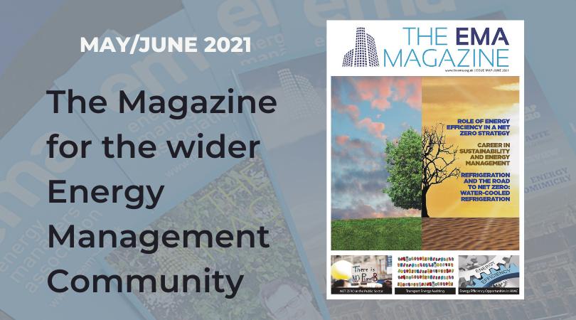 Mayjune 2021 Issue (1)