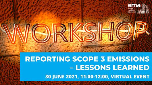 Scope 3 Emissions Workshop 529x298