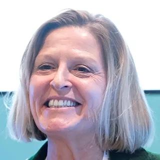 Caroline Holman