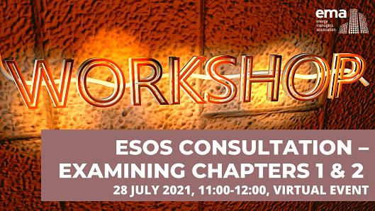 Esos Consultation Ch 1&2 Workshop 529x298