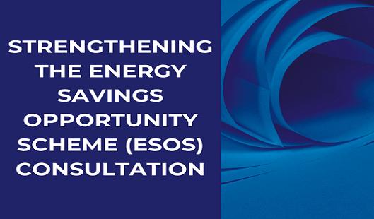 Strengthening The Esos Consultation 529x310