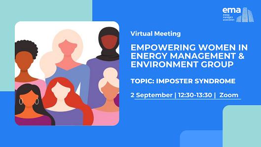 Empowering Women Event 529x298
