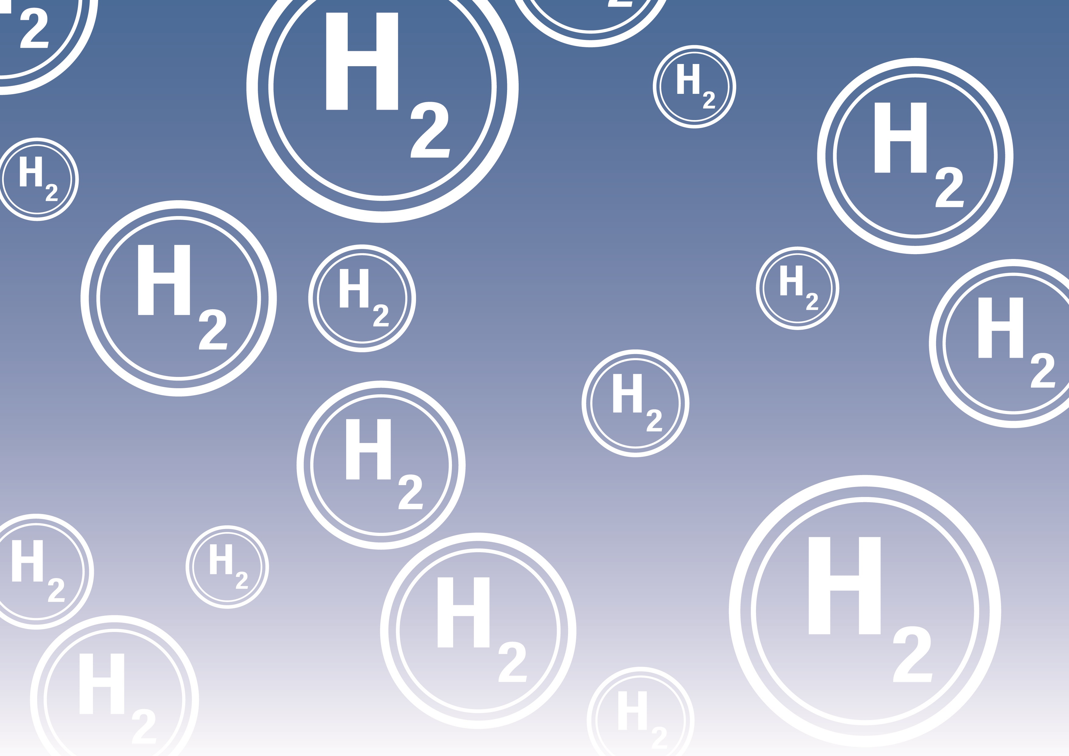 Chemistry 6155495