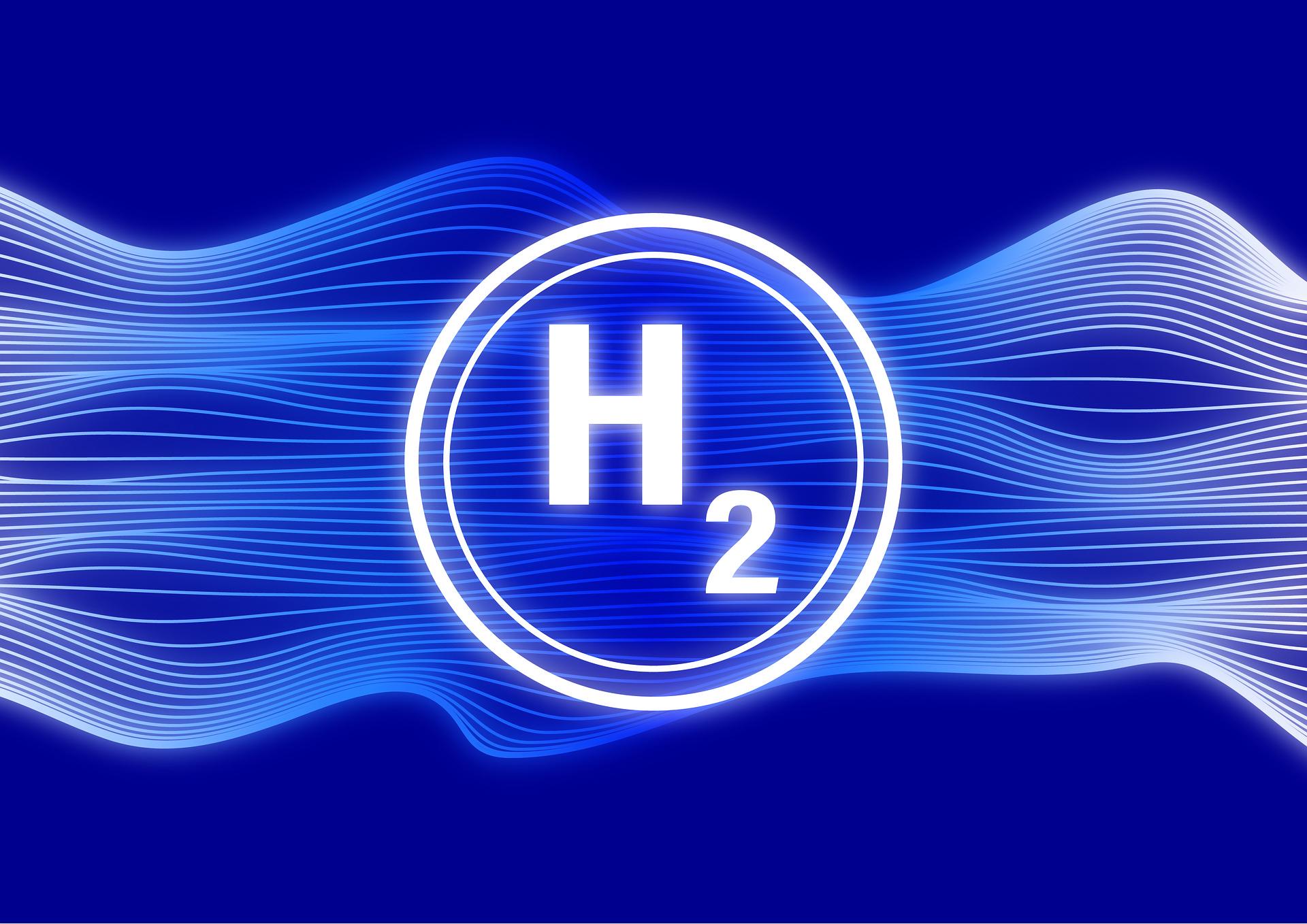 Hydrogen 6181532 1920